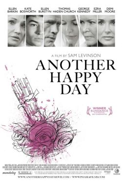 Kolejny szczęśliwy dzień / Another Happy Day