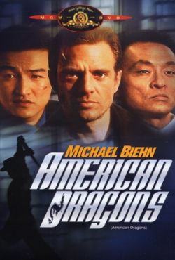 Amerykańskie smoki / American Dragons