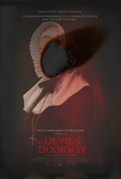 Diabelskie wrota / The Devil's Doorway