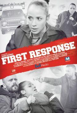 Szybka pomoc / First Response