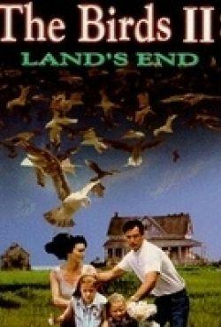Ptaki II / The Birds II: Land's End