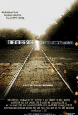 Po drugiej stronie torów / The Other Side of the Tracks