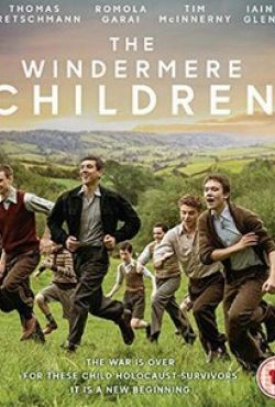 Dzieci z Windermere / The Windermere Children