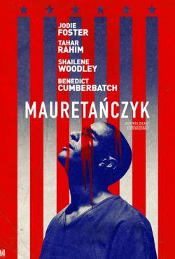 Mauretańczyk / The Mauritanian
