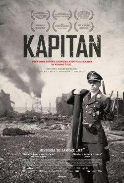 Kapitan / Der Hauptmann