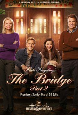 Połączeni 2 / The Bridge Part 2