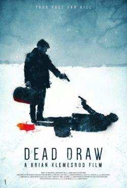 Martwy punkt / Dead Draw