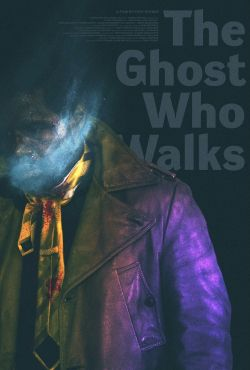 Chodzący duch / The Ghost Who Walks