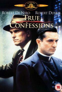 Prawdziwe wyznania / True Confessions