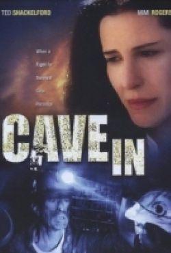 Zasypani / Cave In