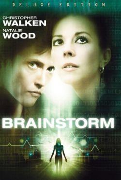 Burza mózgów / Brainstorm