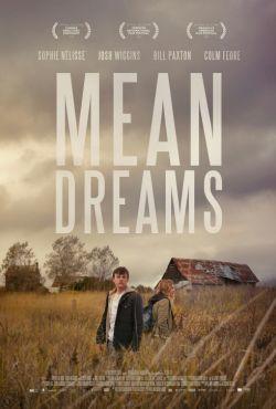 Zbrodnie niewinności / Mean Dreams