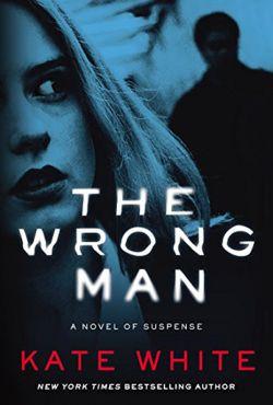 Zabić starszego pana / The Wrong Man