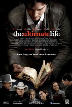 Życie ostateczne / The Ultimate Life
