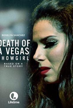 Śmierć w Vegas / Death of a Vegas Showgirl