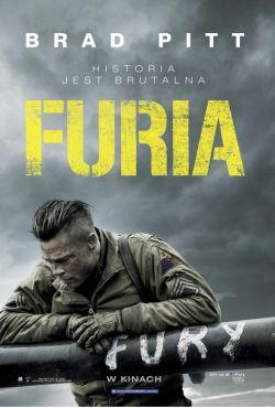 Furia / Fury
