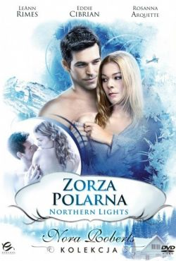 Zorza polarna / Northern Lights