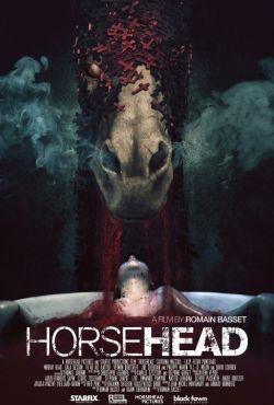 Koński łeb / Horsehead