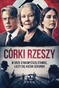 Córki Rzeszy / Six Minutes to Midnight