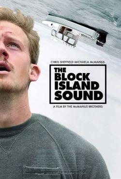 Cieśnina Block Island / The Block Island Sound