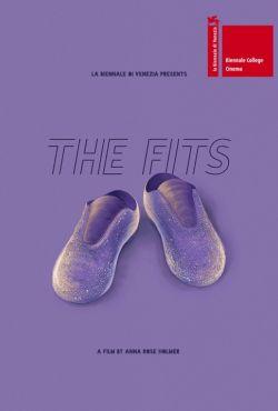Drgawki / The Fits