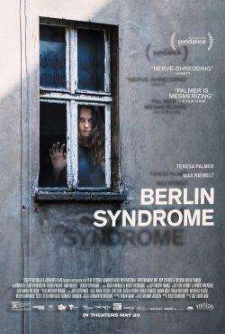 Syndrom berliński / Berlin Syndrome
