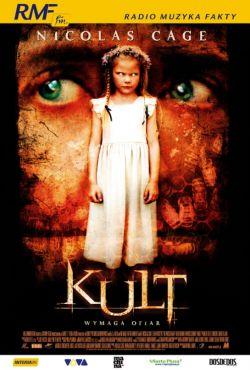 Kult / The Wicker Man