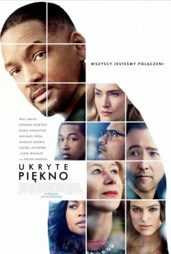Ukryte piękno / Collateral Beauty