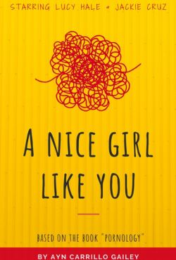 Grzeczne dziewczyny tego nie robią / A Nice Girl Like You