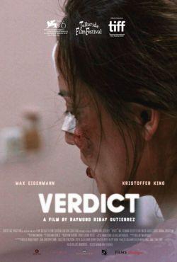 Werdykt / Verdict