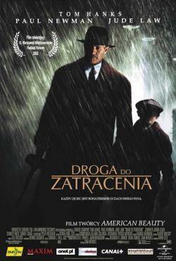 Droga do zatracenia / Road to Perdition
