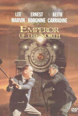 Władca północy / Emperor of the North Pole