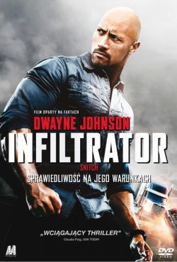 Infiltrator / Snitch