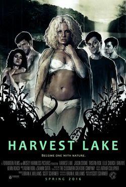 Harvest Lake