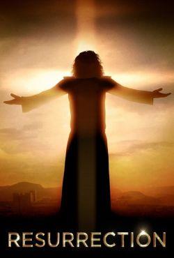 Zmartwychwstanie Uczniowie Jezusa / Resurrection