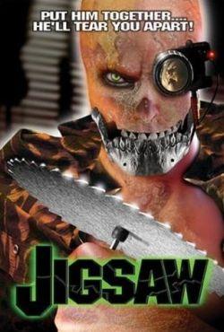 Układanka / Jigsaw