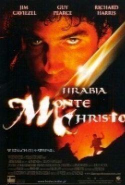 Hrabia Monte Christo / The Count of Monte Cristo