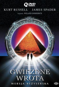 Gwiezdne wrota / Stargate