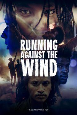 Biegnąc pod wiatr / Yenifasu Filmya