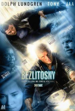 Bezlitosny / Skin Trade