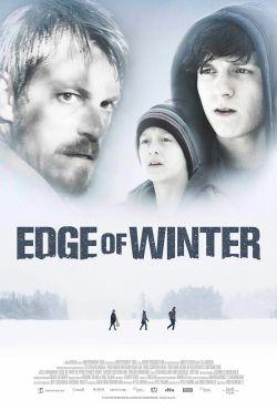 U progu zimy / Edge of Winter