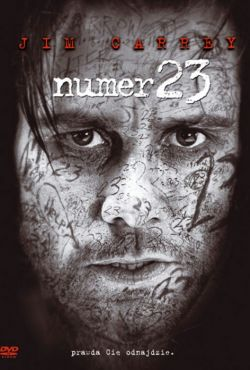Numer 23 / The Number 23