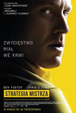 Strategia mistrza / The Program