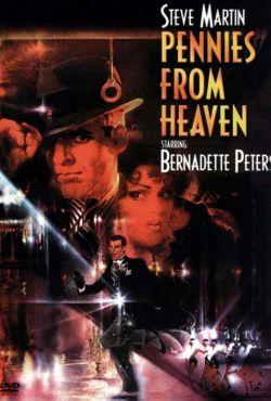 Grosz z nieba / Pennies from Heaven