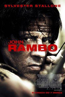 John Rambo / Rambo