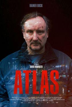 Na bruk / Atlas