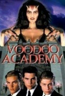 Akademia Voodoo / Voodoo Academy
