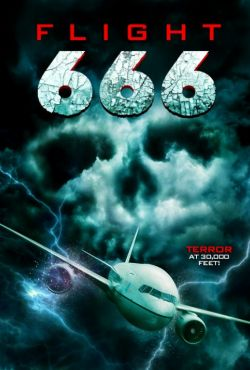 Lot 666 / Flight 666