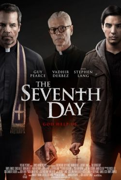 The Seventh Day