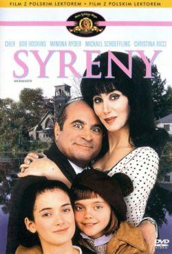 Syreny / Mermaids